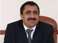 Photo of وزير النفط يهنئ قائد الثورة بالعيد الـ 58 لثورة الـ 26 من سبتمبر