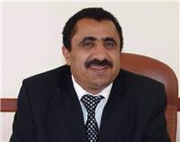 وزير النفط