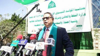 Photo of رئيس الوزراء: عظمة الاحتفاء بذكرى المولد النبوي من عظمة صاحبها
